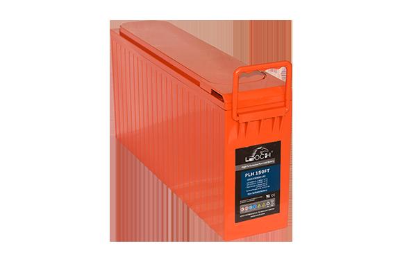 理士电池-PLH系列