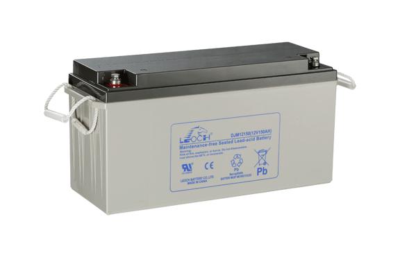 UPS电池如何保养与使用
